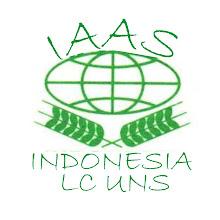 ENGLISH CLUB IAAS
