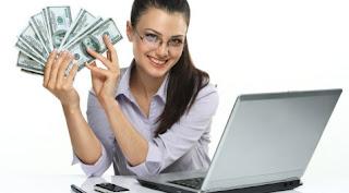 Bisnis online Gratis Tanpa Modal dan Terpercaya