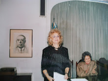 SALA LEOPOLDO LUGONES S.A.D.E.