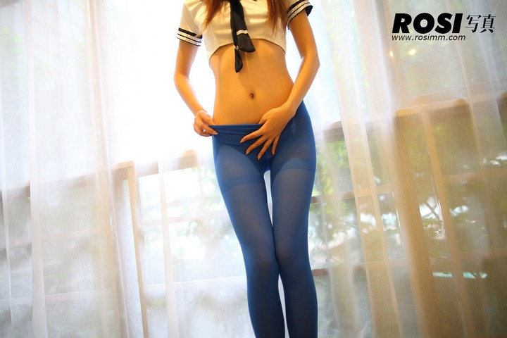 Rosi no 480