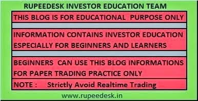 THIS BLOG IS FOR EDUCATIONAL PURPOSE ONLY