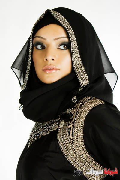 Abaya Khaliji 2013 Abayat Hijab Fashion Boutique Caftan Marocain