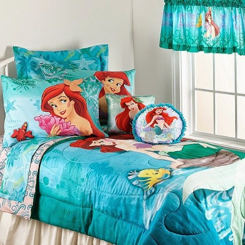 bedroom decor ideas and designs how to decorate a disney 39 s princess