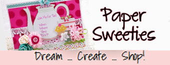 http://www.papersweeties.com/