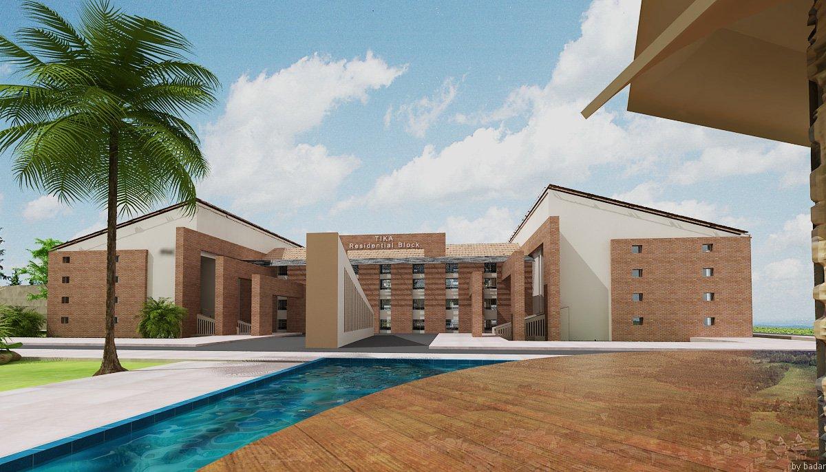 Commercial building elevation designs joy studio design for Commercial building elevation photos