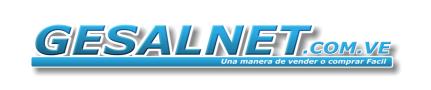 GESALNET.COM.VE - GESTORIA 2.0