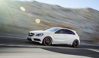 Mercedes-Benz AMG alege Dunlop Sport Maxx RT