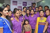 Naturals Saloon Spa launch by Sanjana-thumbnail-10