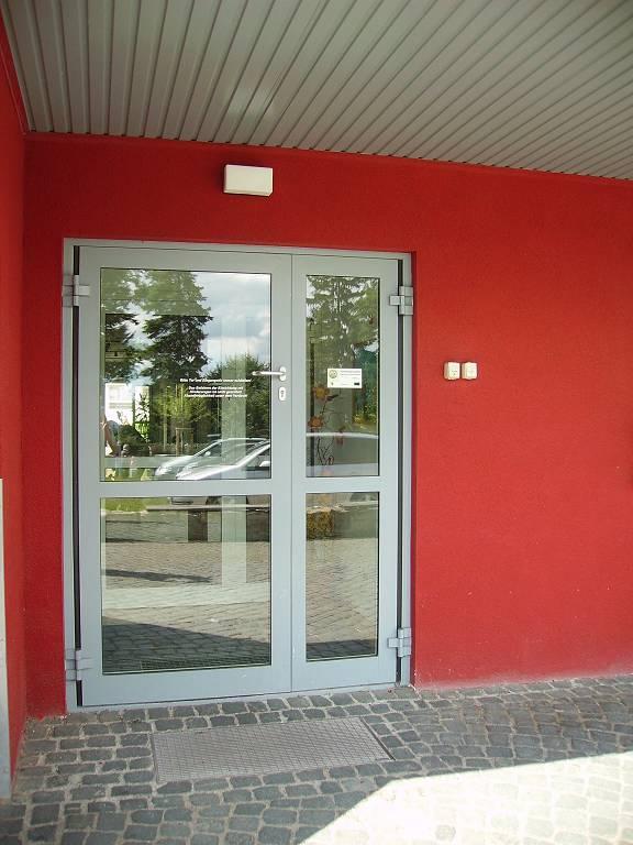 Total elektrisch elektroplaner blog f r bauherrn for Fertigteilhaus container