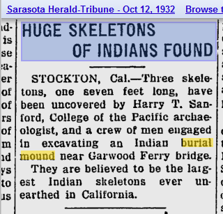 1932.10.12 - Sarasota Herald-Tribune
