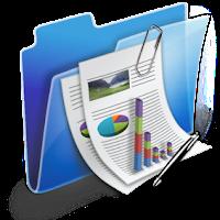 informações, dashboards, números