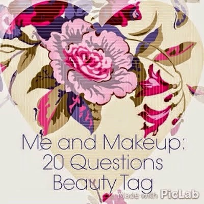 Beauty Tag Fashion Beyond Forty