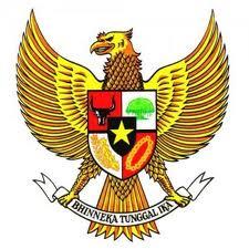 Lowongan CPNS 2012 Tebaru Pemerintah Rekrut 139.878 Pegawai
