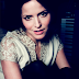 ANDREA CORR RELEASES NEW SOLO ALBUM
