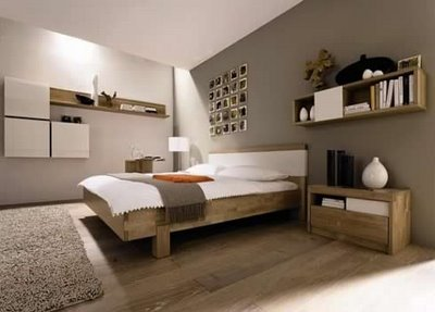 Inspiring-bedrooms-Wall-Decor-Ideas-From-Hulsta-Image-4