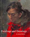 Art book V2