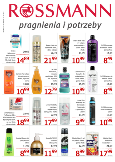 http://rossmann.okazjum.pl/gazetka/gazetka-promocyjna-rossmann-10-10-2014,9350/1/