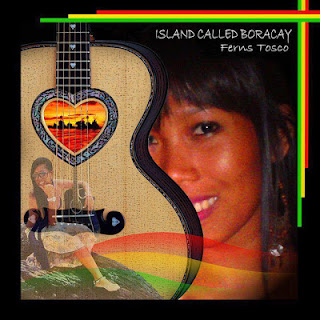 Island Called Boracay, Ferns Tosco, Lyrics, Lyrics and Music Video, Music Video, Newest OPM Song, Newest OPM Songs, OPM, OPM Lyrics, OPM Music, OPM Song 2013, OPM Songs, Song Lyrics,
