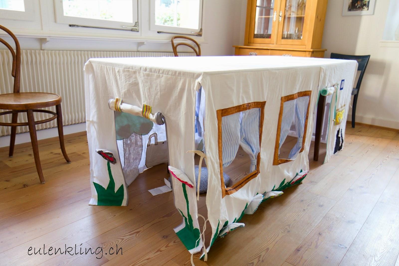 Ausgezeichnet Restaurant Tisch Zelt Vorlage Bilder - Entry Level ...