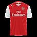 Arsenal Fantasy Puma