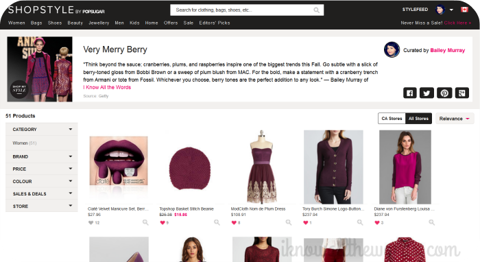 http://www.shopstyle.ca/shops/very-merry-berry/40033763