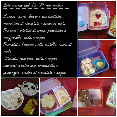 http://www.colazionialetto.com/2013/12/lemerendedicamilla-settimana-dal-25-al.html