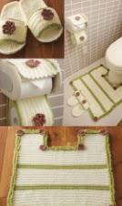 http://gosyo.co.jp/english/pattern/eHTML/ePDF/1103/2w/amikomo3-27_Bathroom_Set.pdf