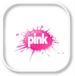 Pink TV Streaming