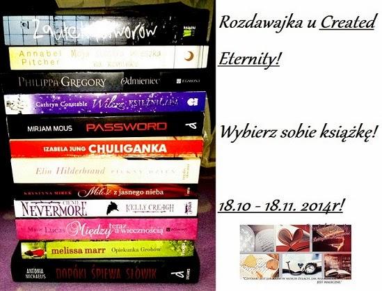 http://createdeternity.blogspot.com/2014/10/urodzinowa-rozdawajka.html