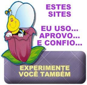 ESTES SÃO BONS