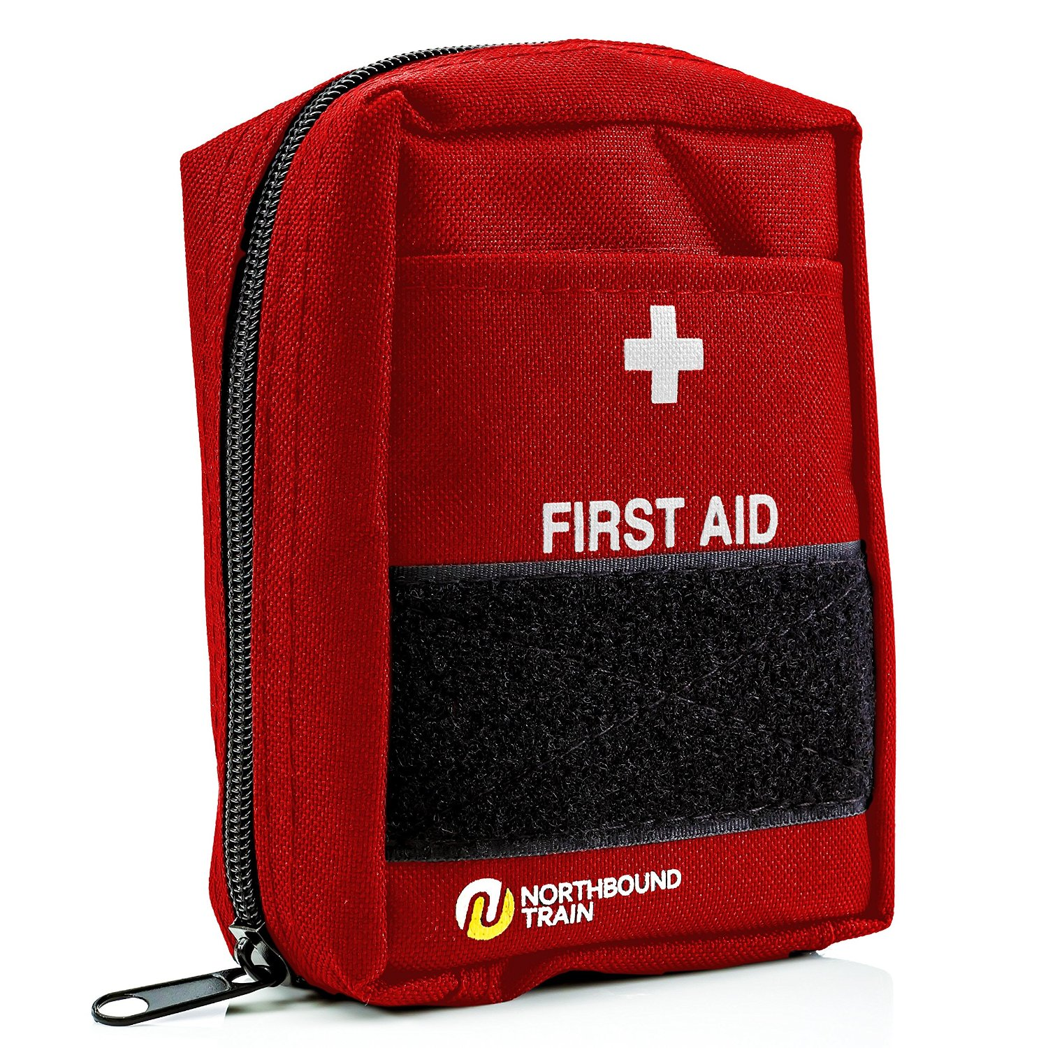 First Aid Kit (currently 50% off)