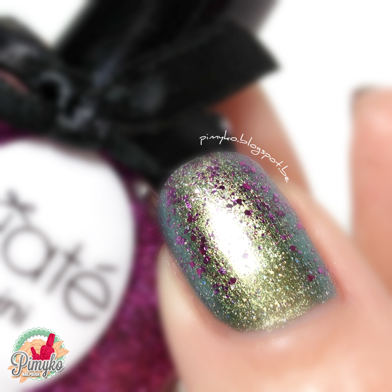 pimyko-swatch-ozotic-915-ciaté-enchantedrose-paillette-holographique-duochrome-nail-nailpolish-glitters