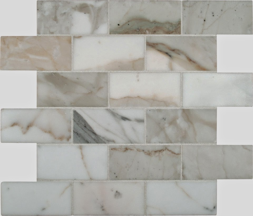 Great 1200 X 1200 Floor Tiles Thin 13X13 Ceramic Tile Clean 16 Ceramic Tile 2 X 6 Ceramic Tile Youthful 20 X 20 Floor Tiles Red2X2 Black Ceiling Tiles Premium Calacatta Gold Polished Marble Tile And Mosaic Collection ..