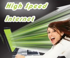 IWAN2REAL. TIPS Menambah Kecepatan Internet Telkomsel Flash Yang Habis ...