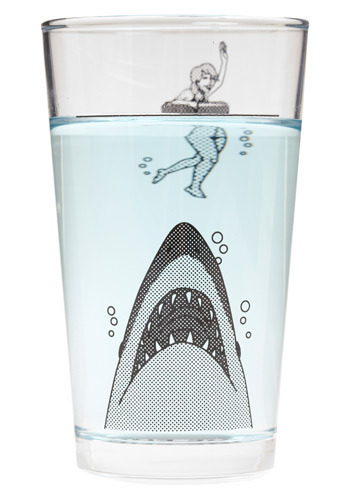 25887 2 >Sip at Your Own Risk Cup