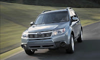 2011-Subaru-Forester-car-review