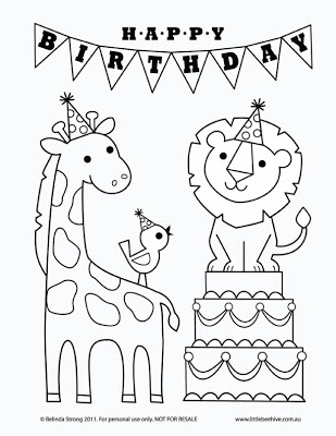 Coloring Page World Happy Birthday Coloring Pages Portrait Happy Birthday Bumblebee Prime Coloring Sheet Sheet