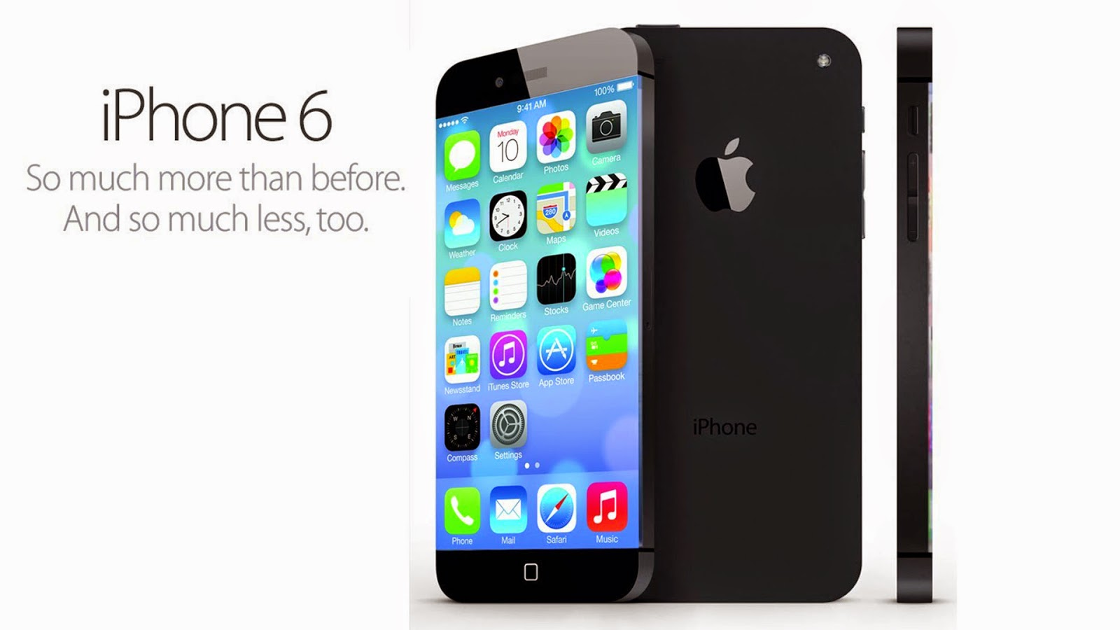 Iphone shop online usa