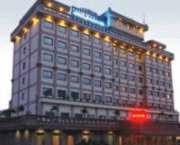 Hotel Murah Tendean Dekat Trans Tv - Maharadja Hotel