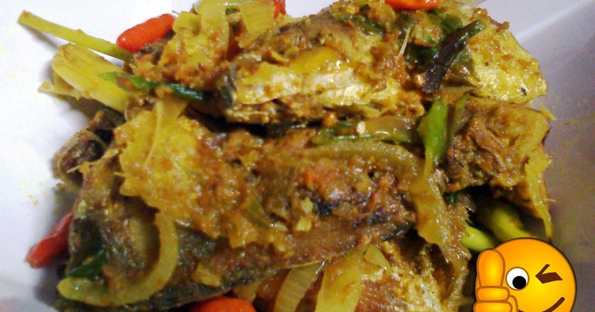 Image Result For Resep Masakan Ikan Babi