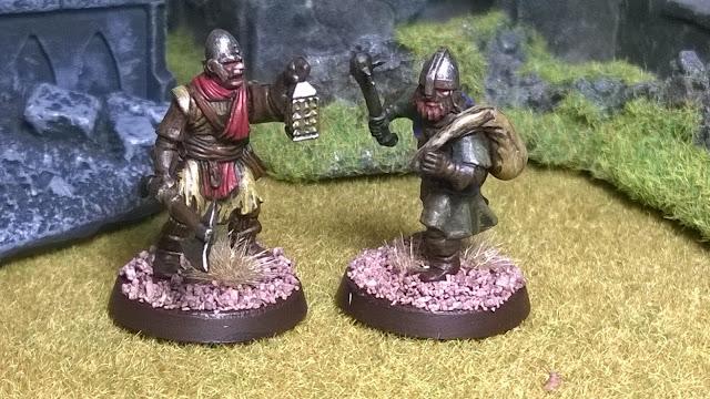 frostgrave thug thugs