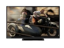 Update 5 Tv Led Samsung Murah 2013