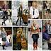 Gossip Girl Unutulmazları: Serena Van Der Woodsen Stili