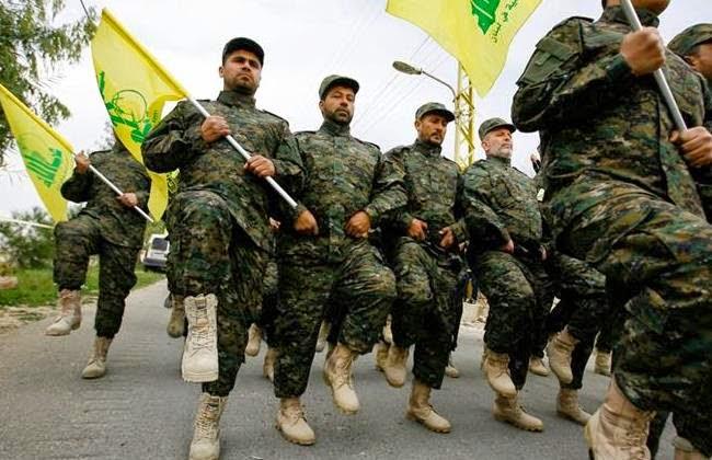 hezbollah-conjugando-adjetivos