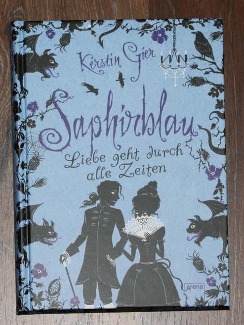 http://steffis-und-heikes-lesezauber.blogspot.de/2013/08/re-read-rezension-saphirblau-liebe-geht.html
