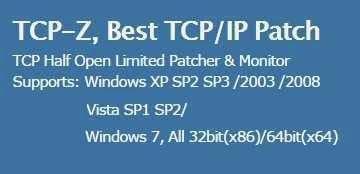 programma download veloci dai canali P2P