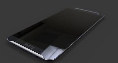 رموز سرية على هاتف HTC قد لا تعرفها