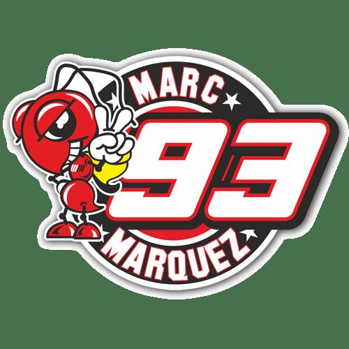 M.Marquez