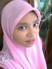 ~Fathin Hidayah~