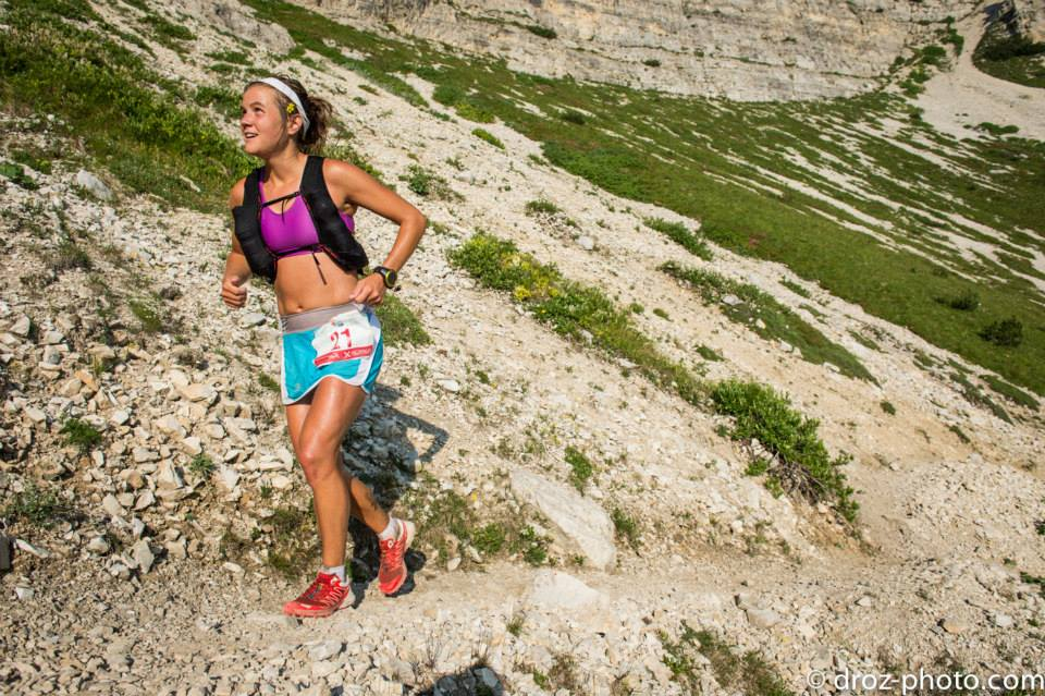 Natural Food For Ultra Running